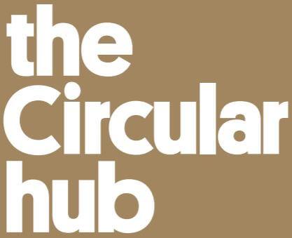 The Circular Hub